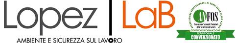 LopezLab - Sicurezza sul Lavoro